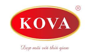 Cung cấp sơn Kova