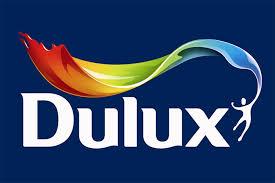 Cung cấp sơn Dulux