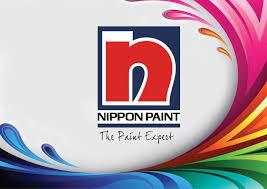 Cung cấp sơn Nippon